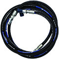 10 Foot Hose Kit Accessory
